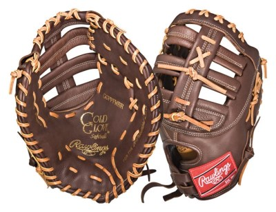 "13"" Rawlings GGFPFMBR - softball"
