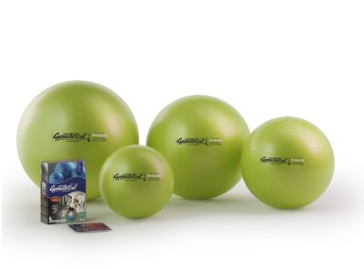 Gymball Maxafe 65 cm